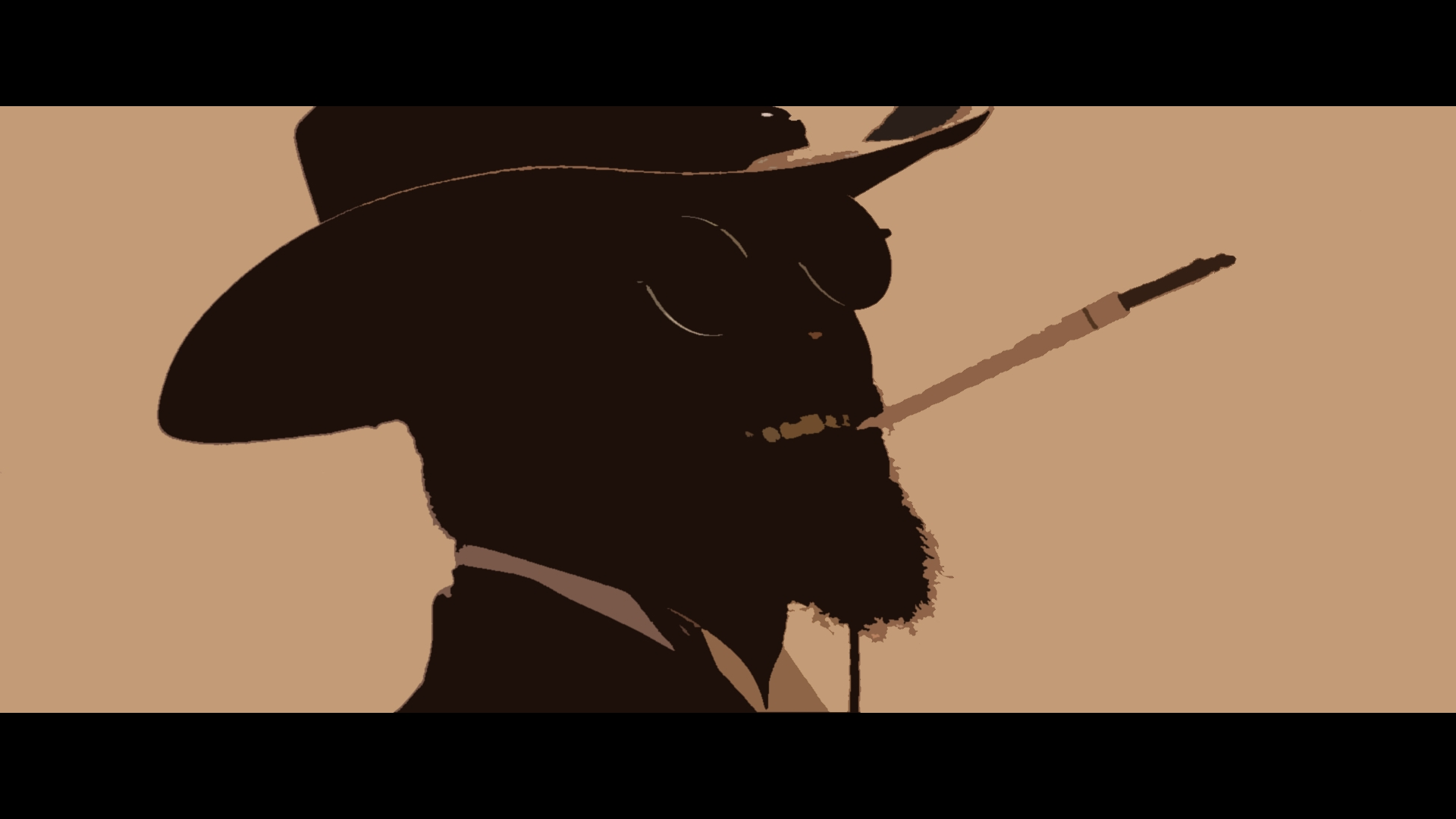 Django Unchained Computer Wallpapers, Desktop Backgrounds ...