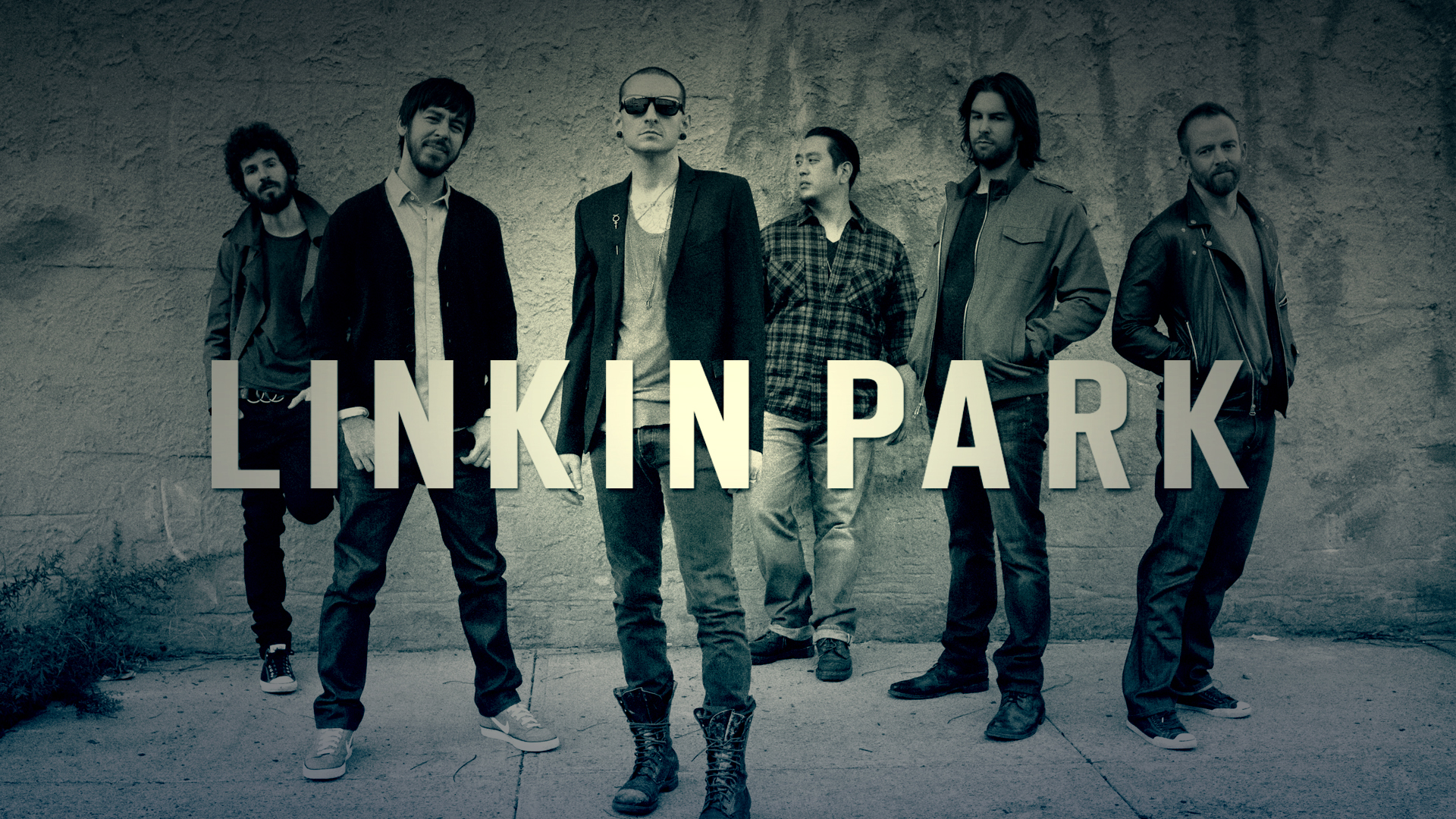 Linkin Park Hd Wallpaper Background Image X Id Wallpaper Abyss