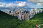 Preview Hong Kong