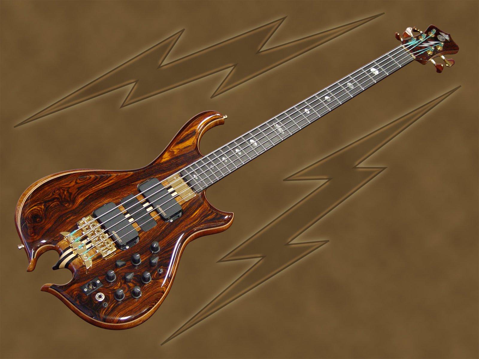 Music - Guitar  Shelly Ballescas Talidong Wallpaper