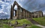 Preview Bolton Priory