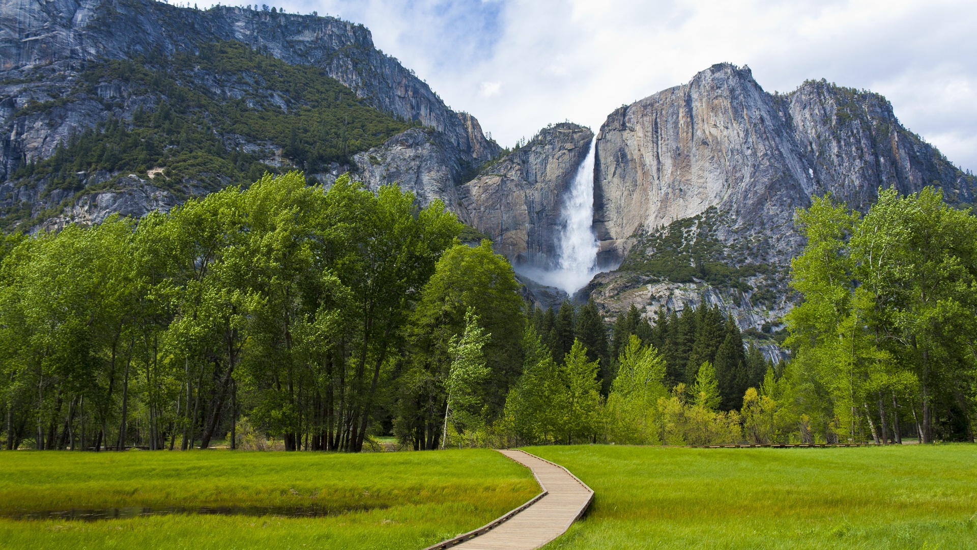 Hd wallpaper yosemite - Hd Wallpaper Yosemite 35