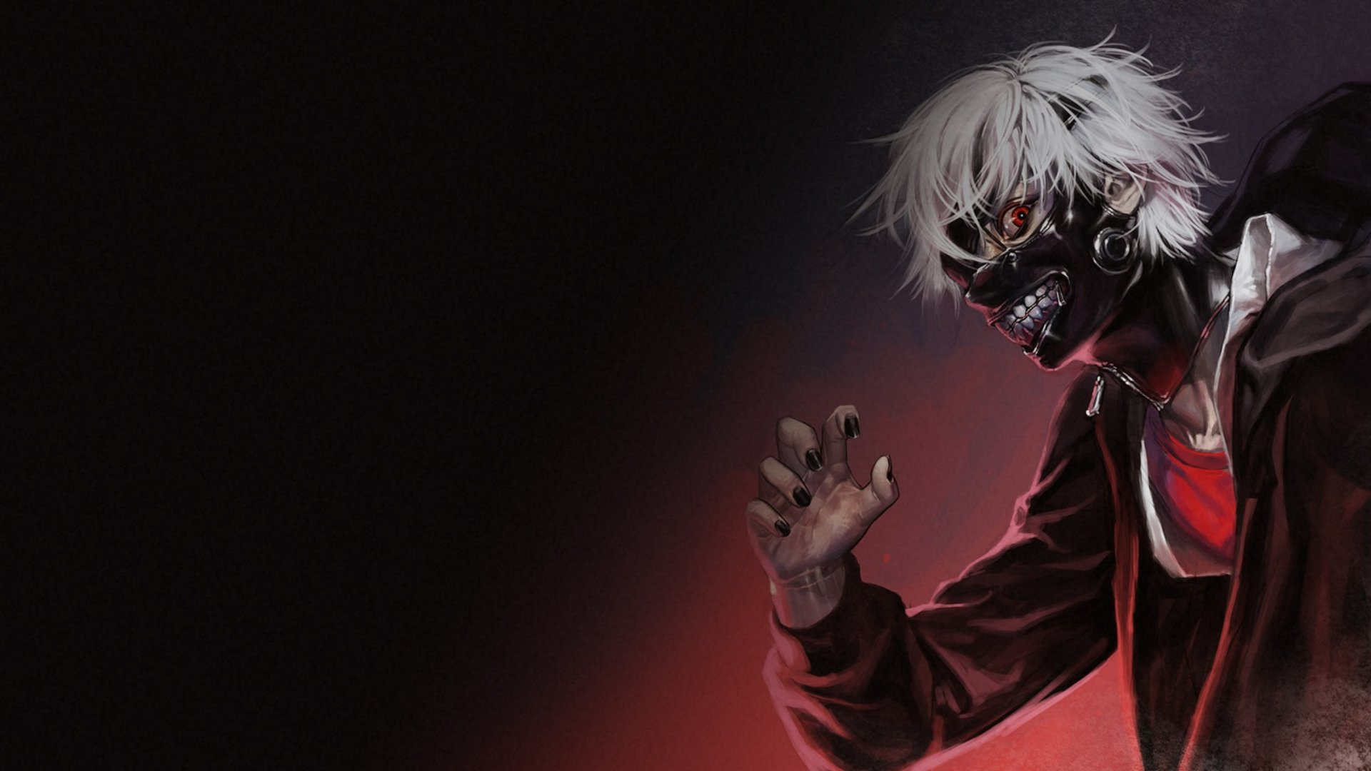 hd wallpaper background id545916 1920x1080 anime tokyo ghoul