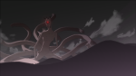 10 Tails HD Wallpapers | Background Images