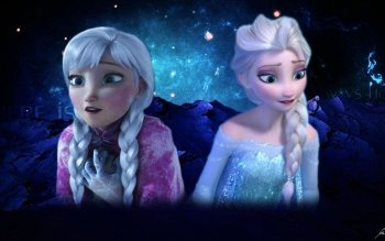 282 Frozen Movie Hd Wallpapers Background Images Wallpaper