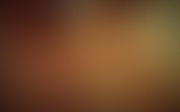 Fond d'écran HD | Arrière-Plan ID:546172
