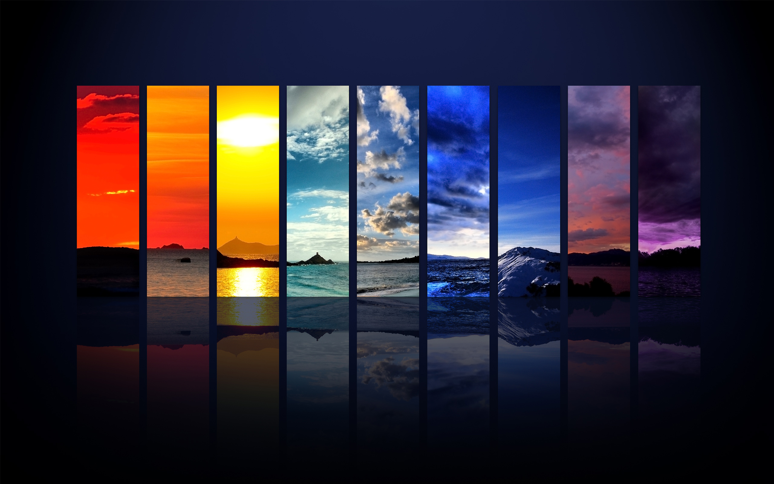 259 season hd wallpapers background images wallpaper abyss hd wallpaper background image id54700 voltagebd Choice Image