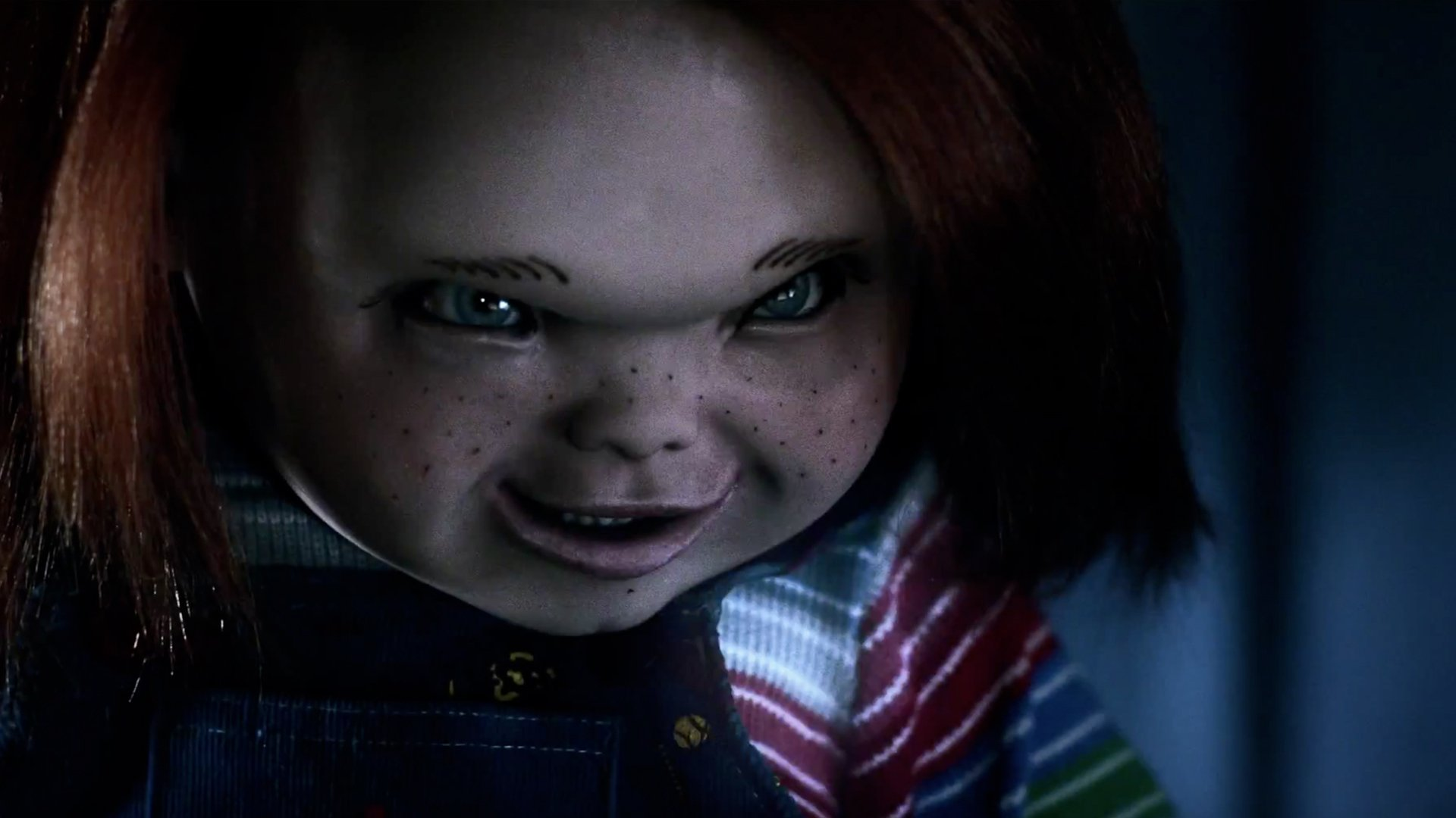 4 Chucky Hd Wallpapers Background Images Wallpaper Abyss