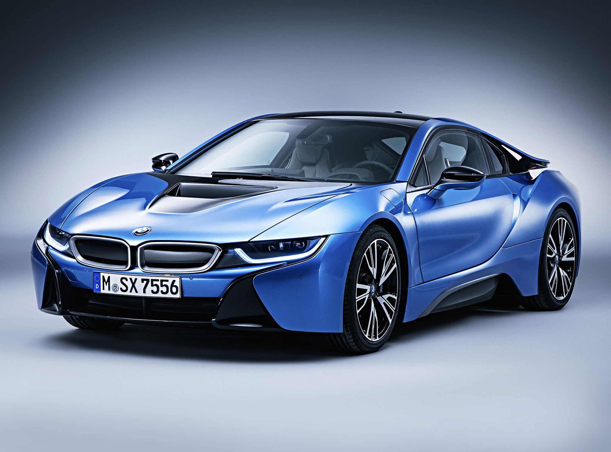 bmw i8 tapeta hd t o 2048x1516 id 549201 wallpaper abyss. Black Bedroom Furniture Sets. Home Design Ideas