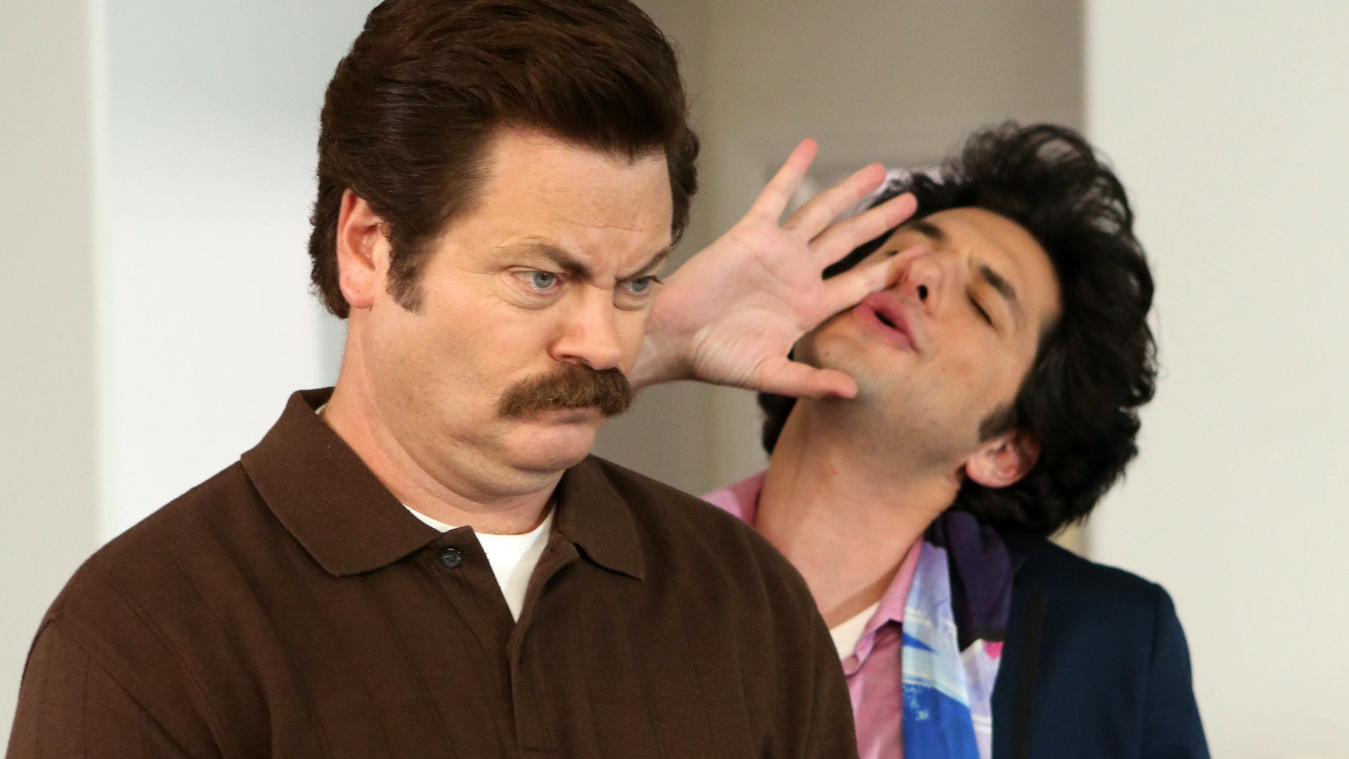 29 Parks And Recreation Hd Wallpapers Background Images