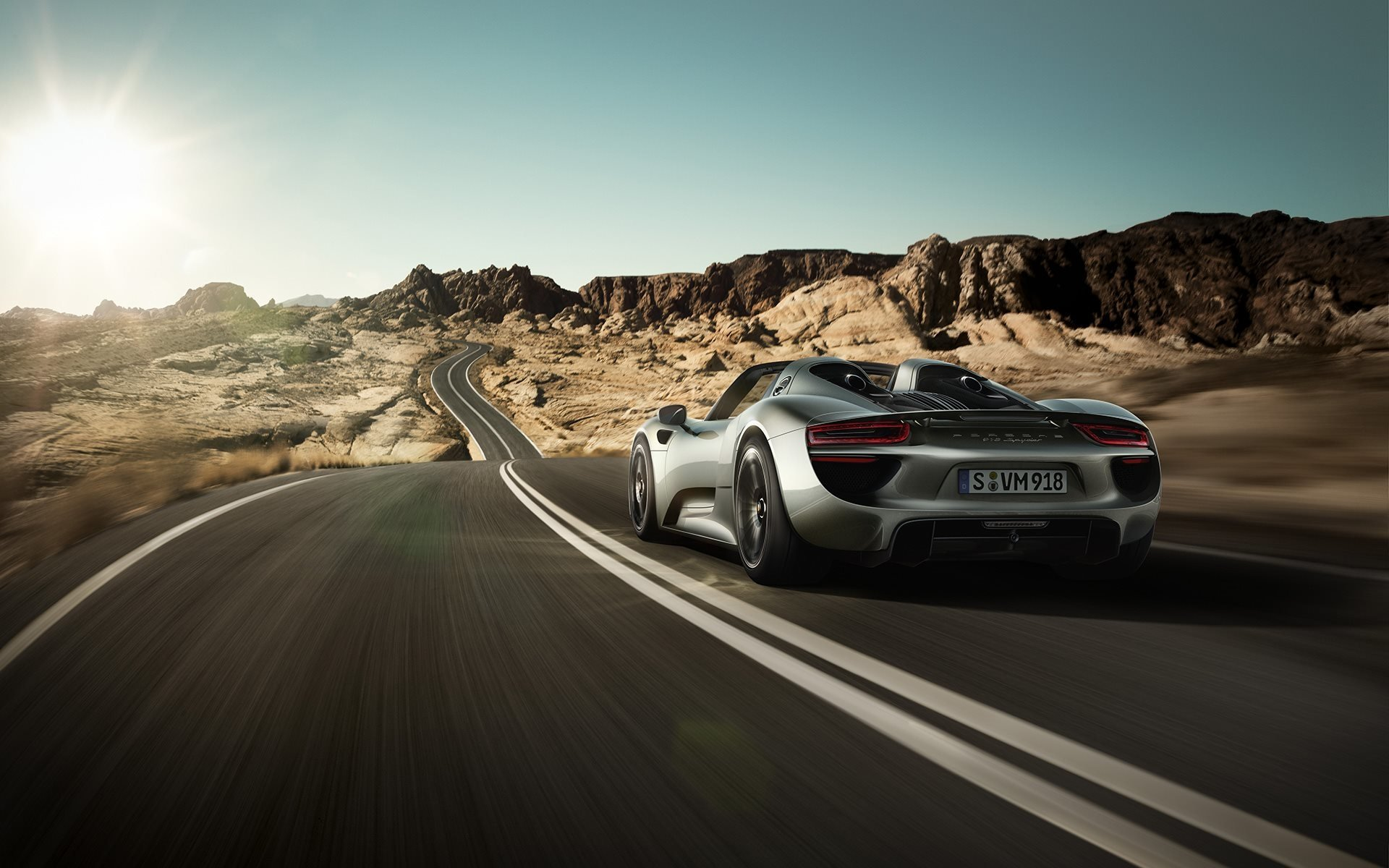 porsche 918 full hd wallpaper and background image | 1920x1200 | id