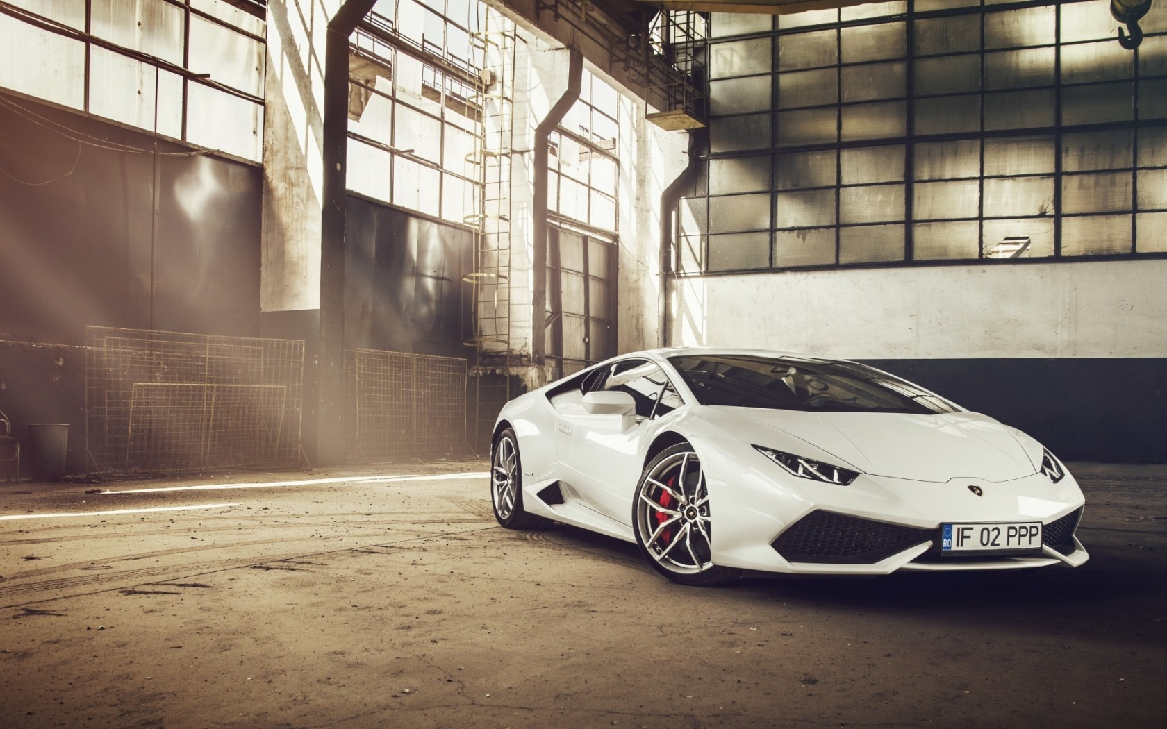 vehicles lamborghini huracan wallpaper - Lamborghini Huracan Wallpaper