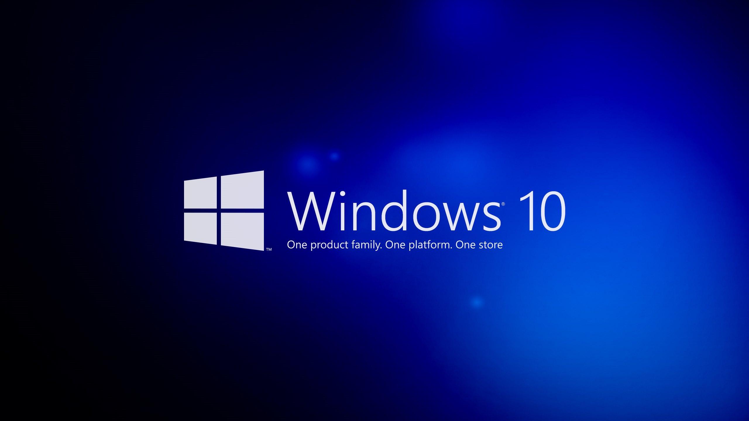 coders windows fan - photo #42
