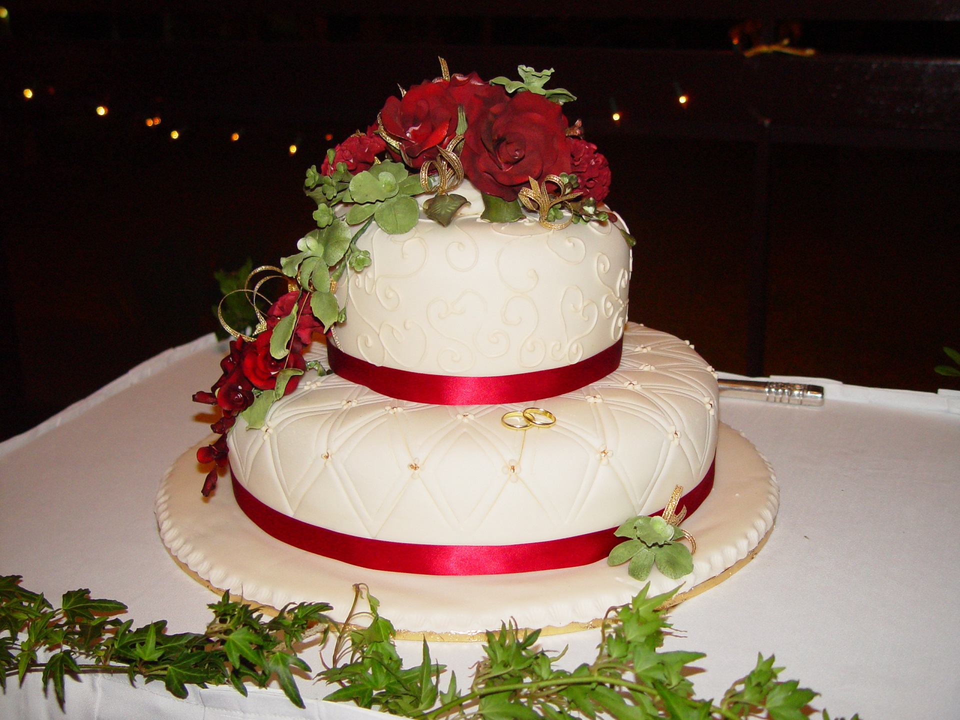 Wedding Cake Full HD Wallpaper and Background Image  1920x1440  ID:550680