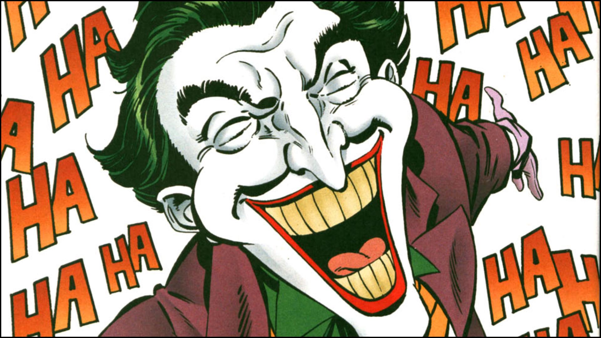 Joker full hd fondo de pantalla and fondo de escritorio for Immagini joker hd