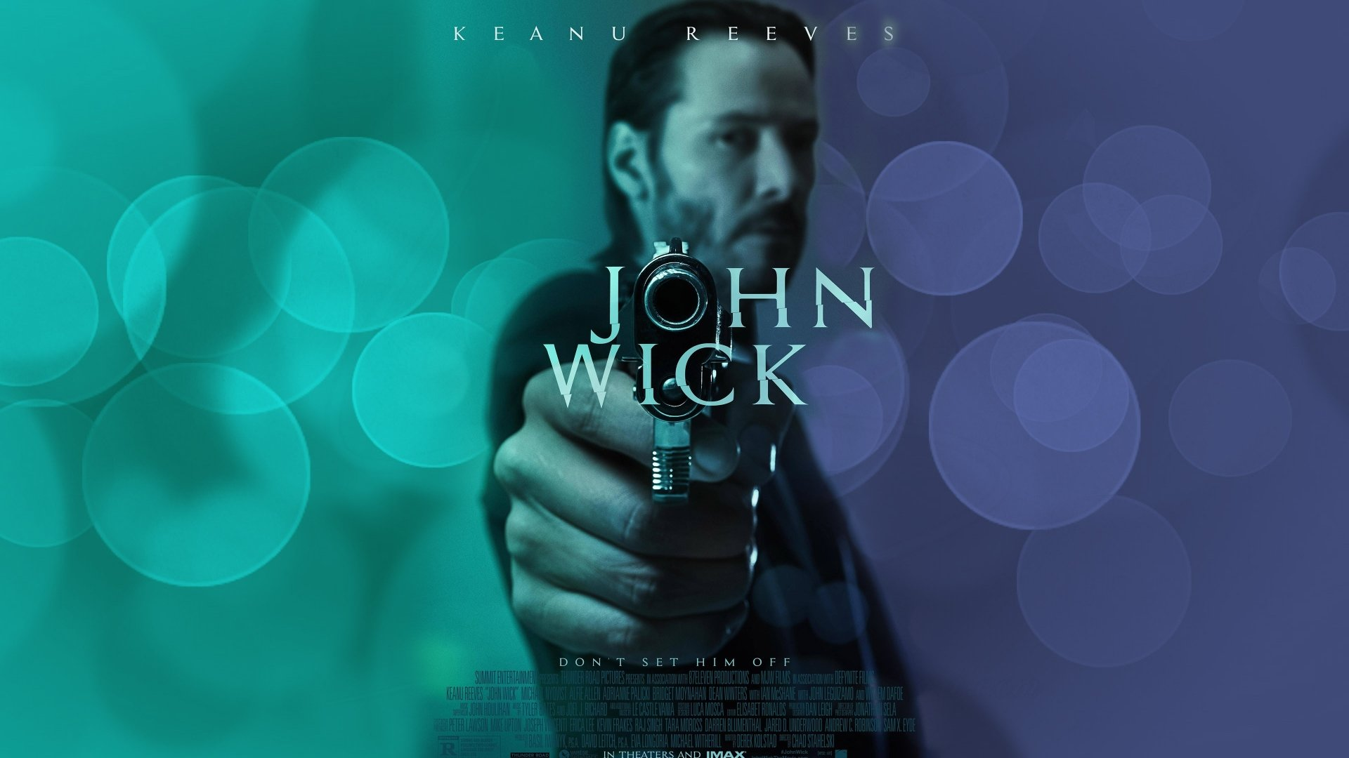 47 John Wick Hd Wallpapers Background Images Wallpaper Abyss