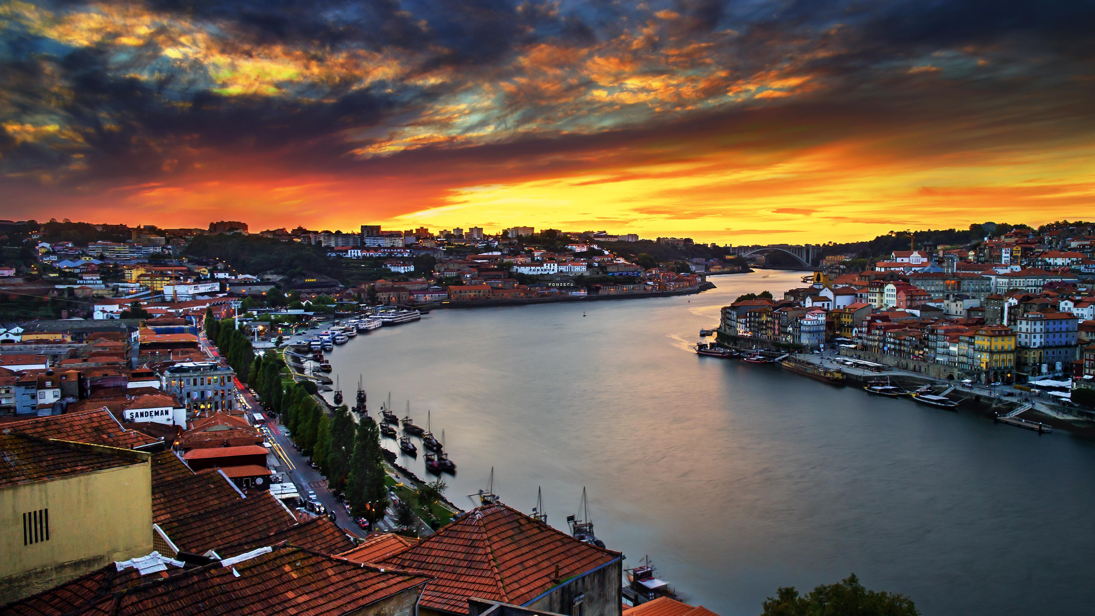 portugal wallpaper - photo #9