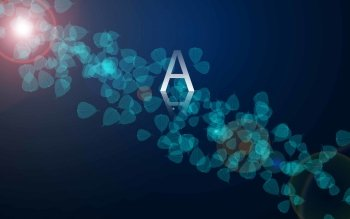 1 alphabet hd wallpapers background images wallpaper abyss