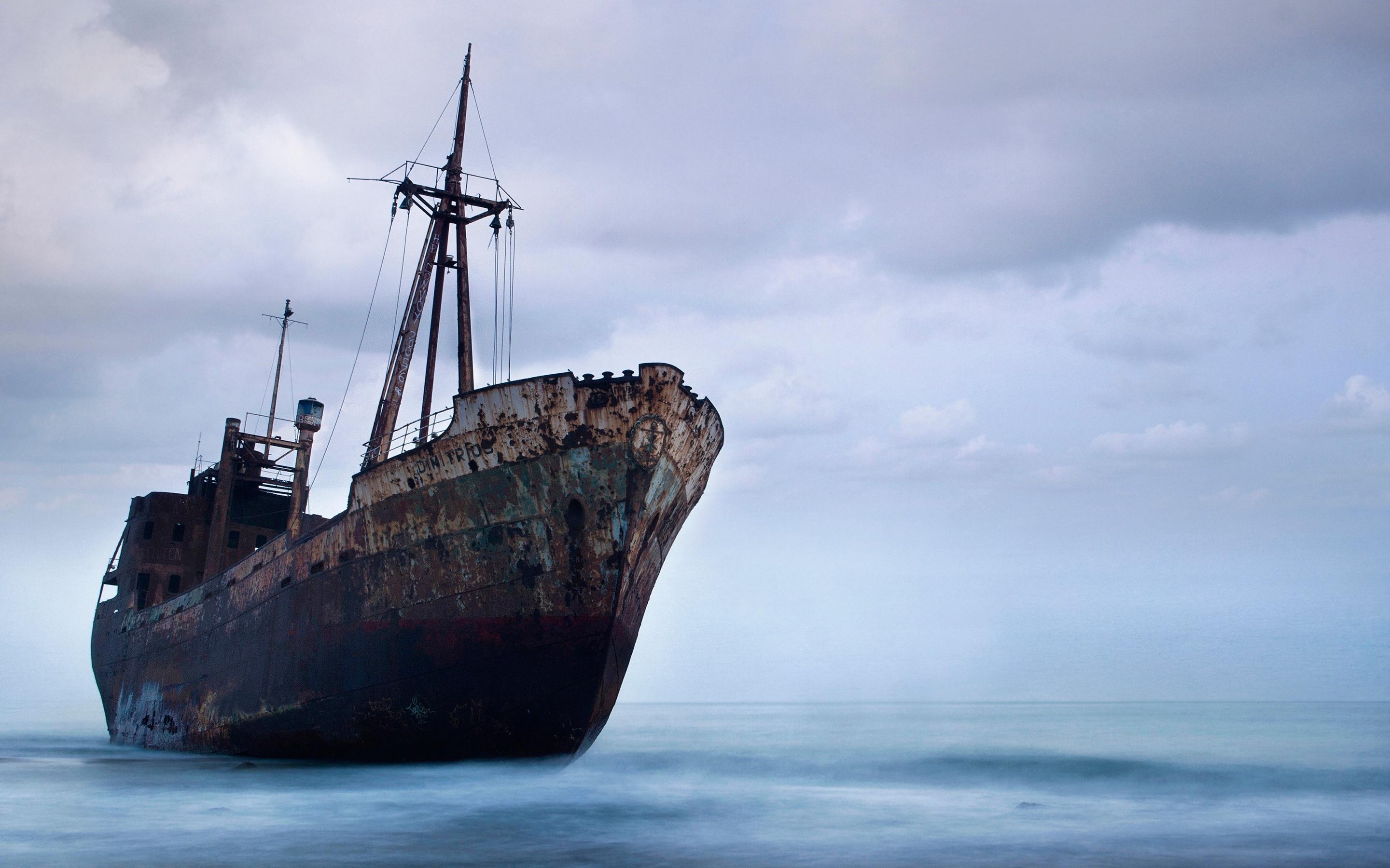 159 Wreck HD Wallpapers Backgrounds Wallpaper Abyss