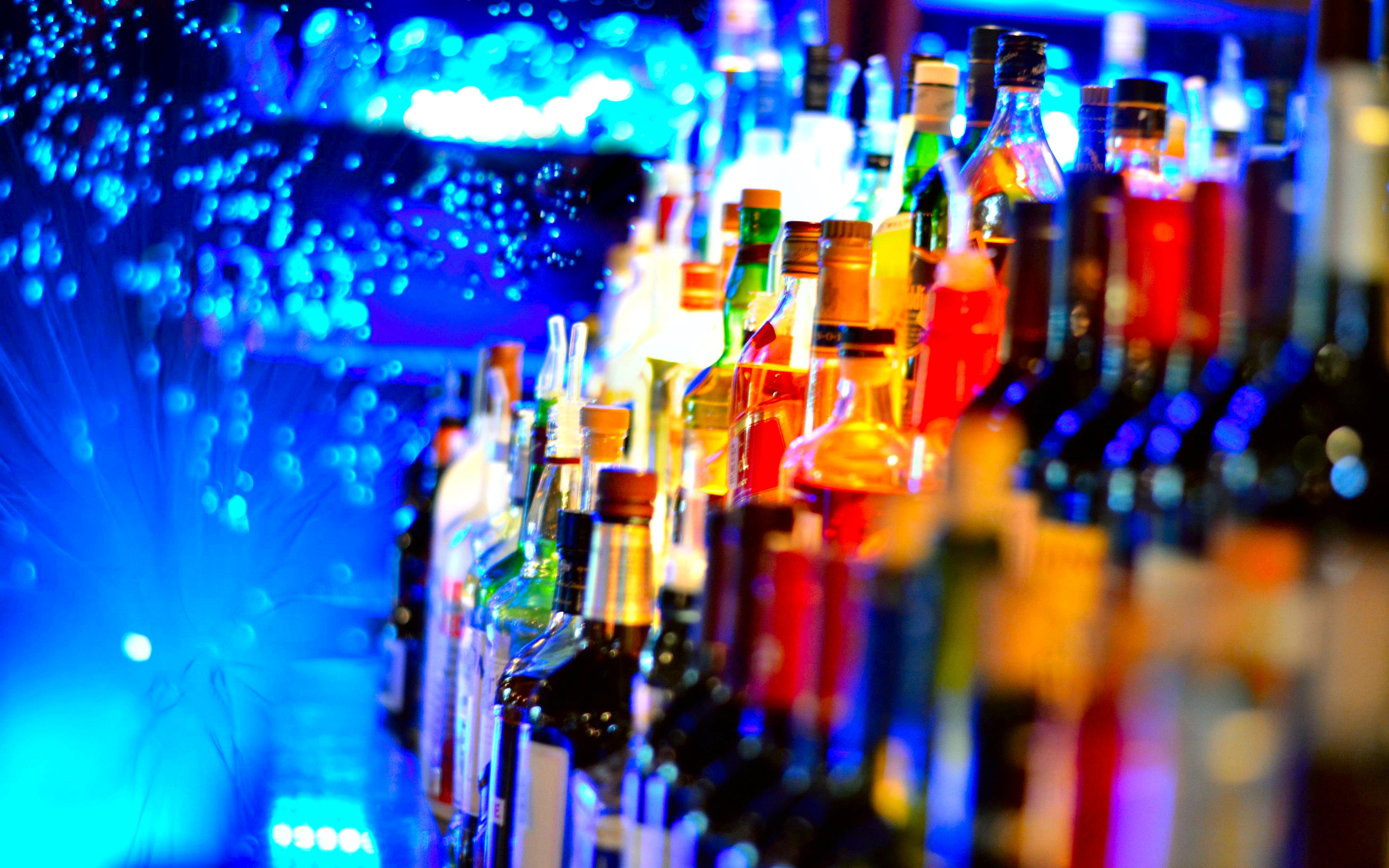 Bar background images galleries with for Lounge wallpaper