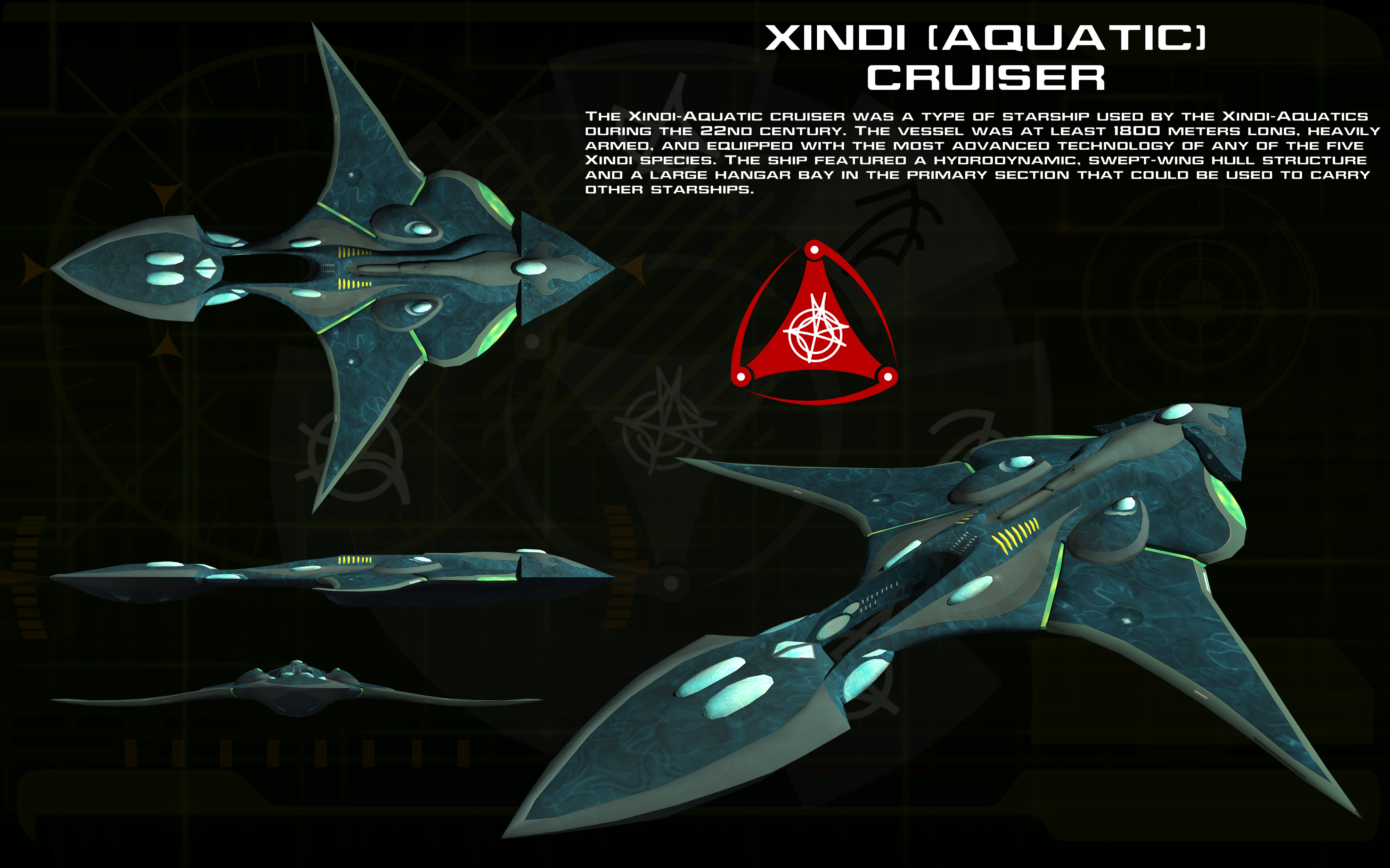 fondo pantalla star trekfondo - photo #43