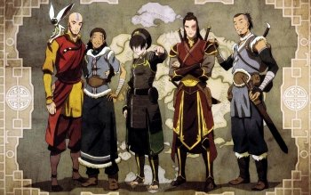 92 avatar the legend of korra hd wallpapers background images hd wallpaper background image id556517 voltagebd Images