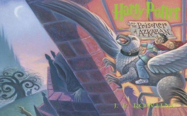Fantaisie Harry Potter Fond d'écran HD | Arrière-Plan