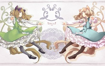 HD Wallpaper | Background ID:557975