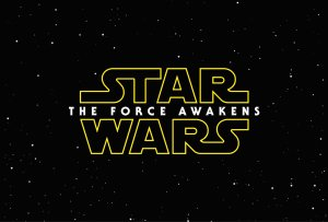 Preview Star Wars Episode VII: The Force Awakens