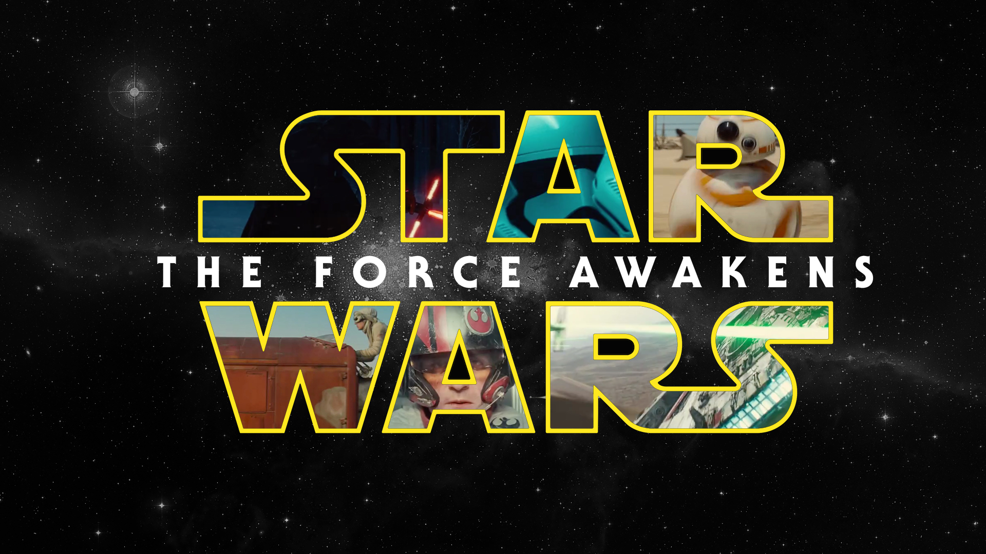 star wars episode vii the force awakens full hd