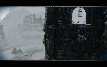 HD Wallpaper | Background ID:559461