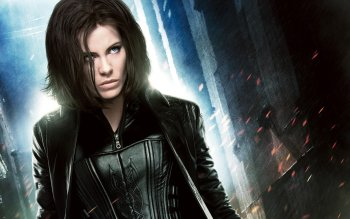33 Underworld Awakening Hd Wallpapers Background Images