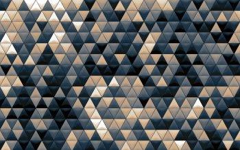 HD Wallpaper | Background ID:563519
