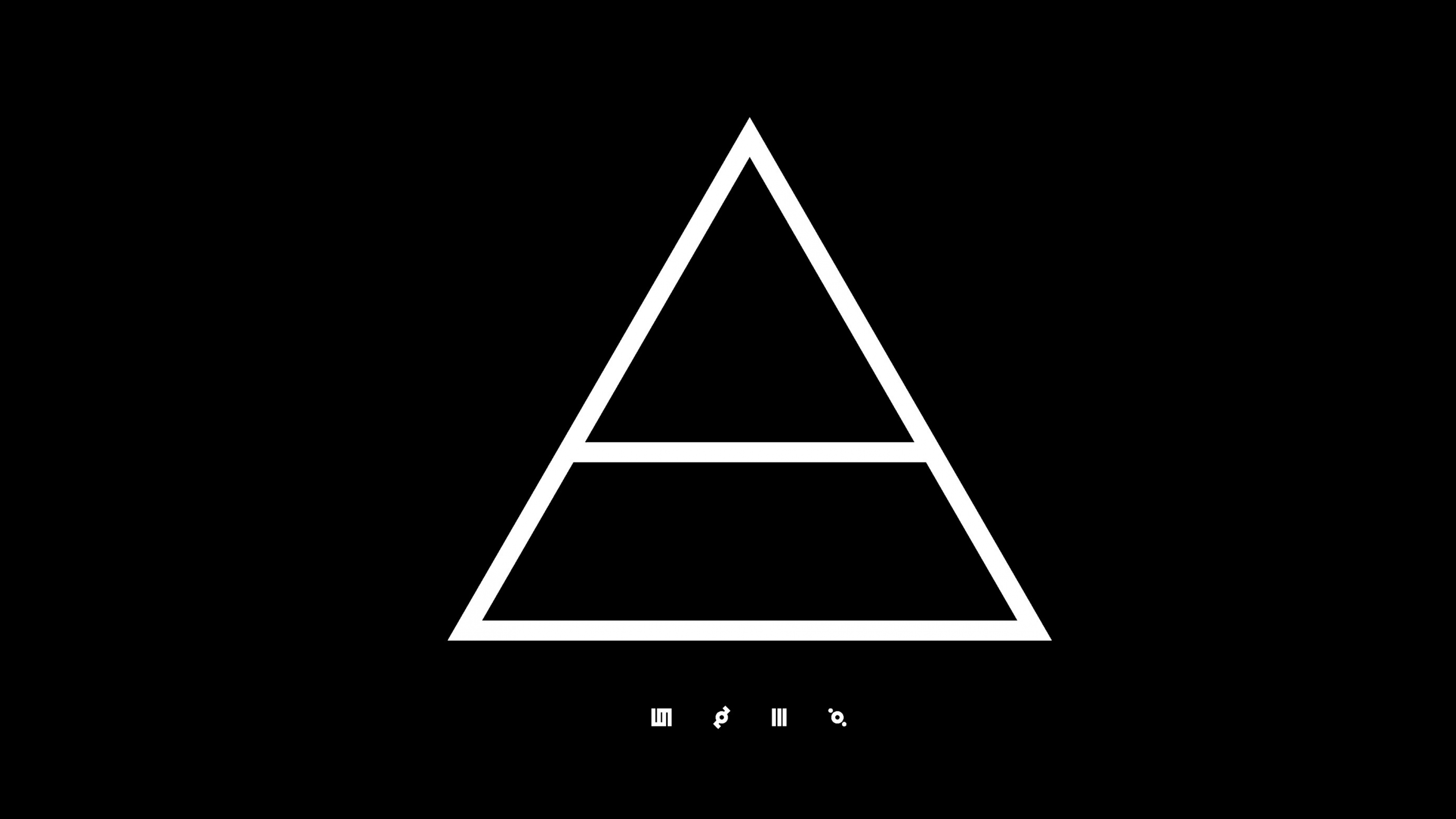 41 Thirty Seconds To Mars Hd Wallpapers Background Images