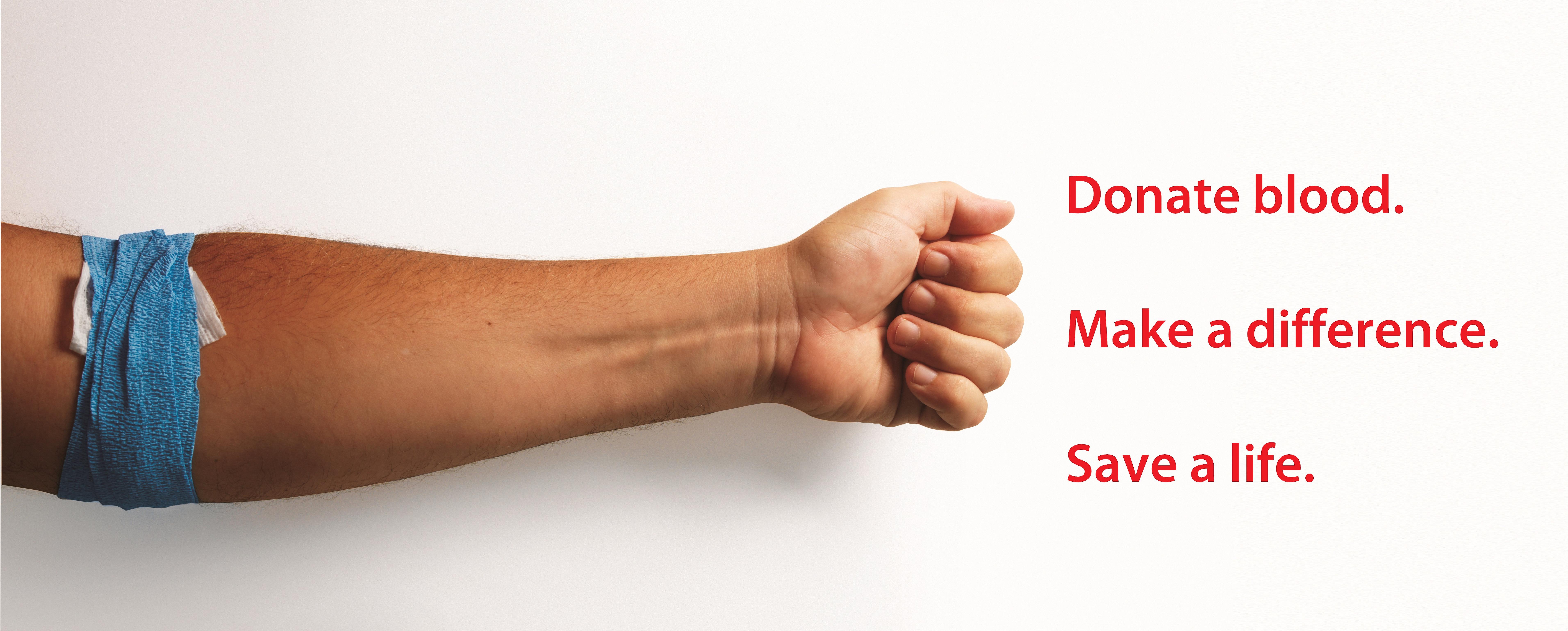Blood Donation 5k Retina Ultra Fond Décran Hd Arrière Plan