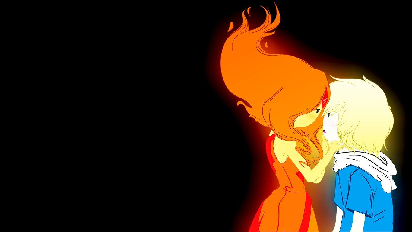 11 finn adventure time hd wallpapers background images hd wallpaper background image id566240 1366x768 tv show adventure time thecheapjerseys Choice Image