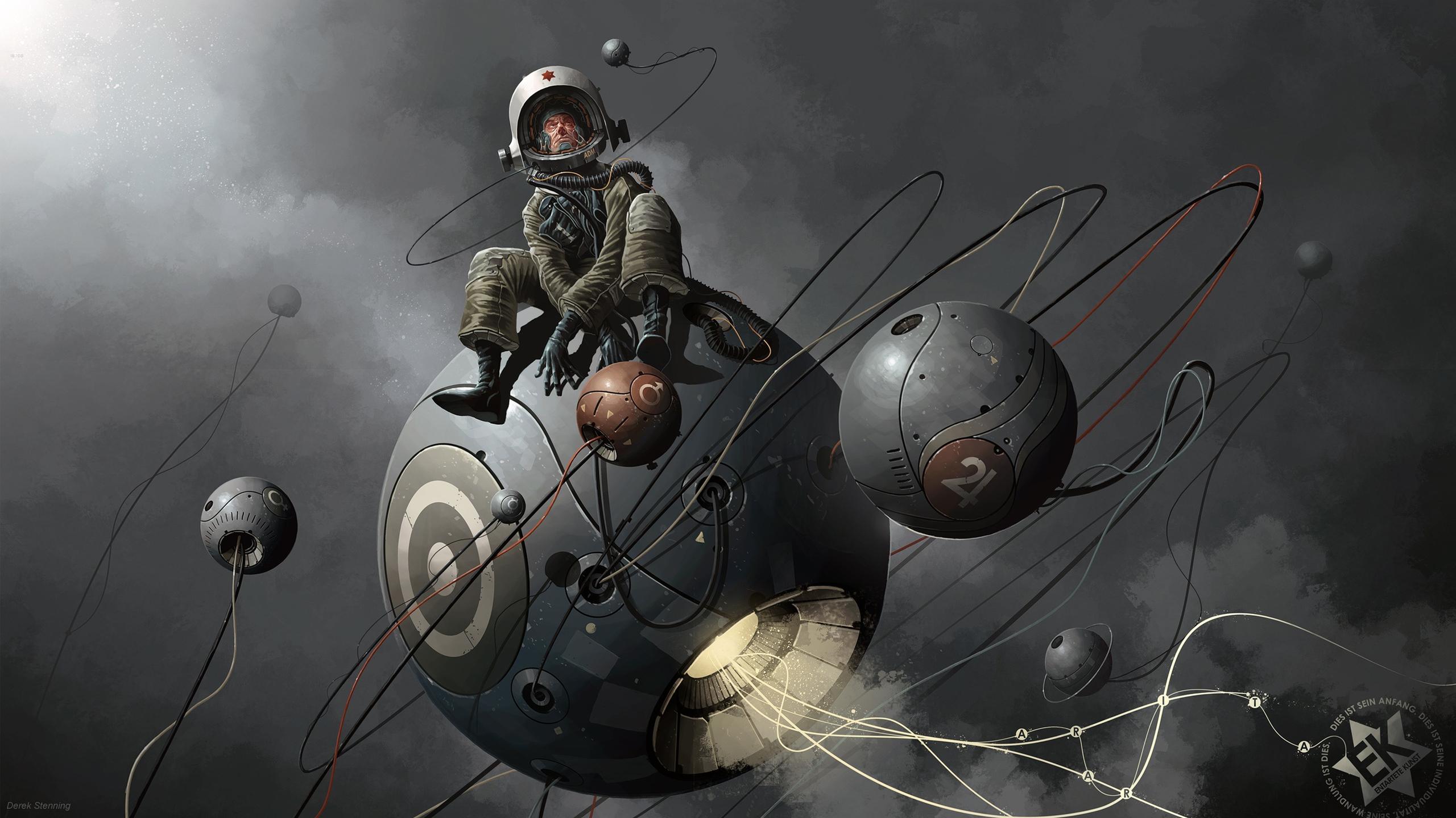 Best 25  Astronaut wallpaper ideas on Pinterest | Wallpaper space ...
