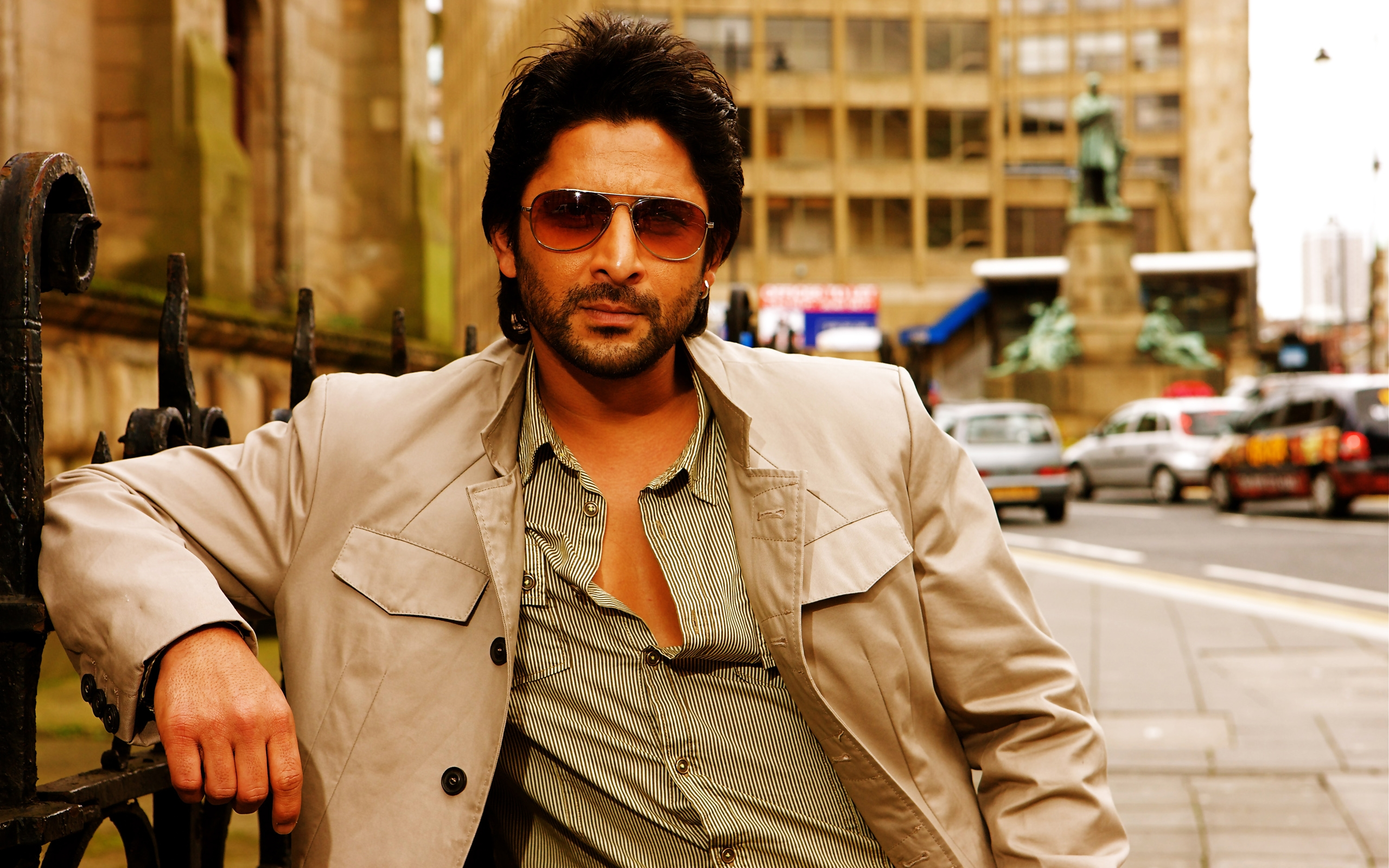 arshad warsi full hd wallpaper and background image | 2560x1600 | id