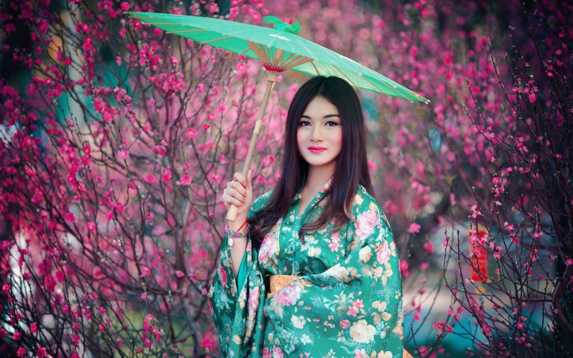 kimono lanterns watercolor taupe x wallpaper High Quality