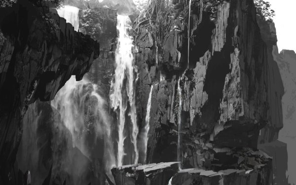 Video Game Uncharted 4: A Thief's End Uncharted HD Wallpaper   Background Image