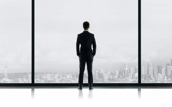 Movie Fifty Shades of Grey Jamie Dornan HD Wallpaper   Background Image