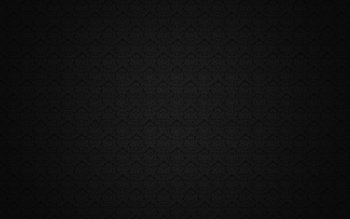 Pattern - Other Wallpapers and Backgrounds ID : 57102