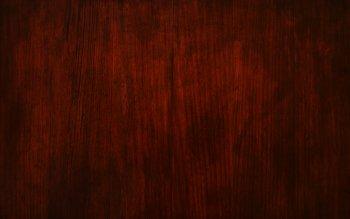 HD Wallpaper | Background ID:572478