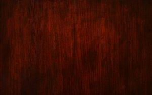 Wallpaper ID: 572478