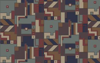 HD Wallpaper | Background ID:574101