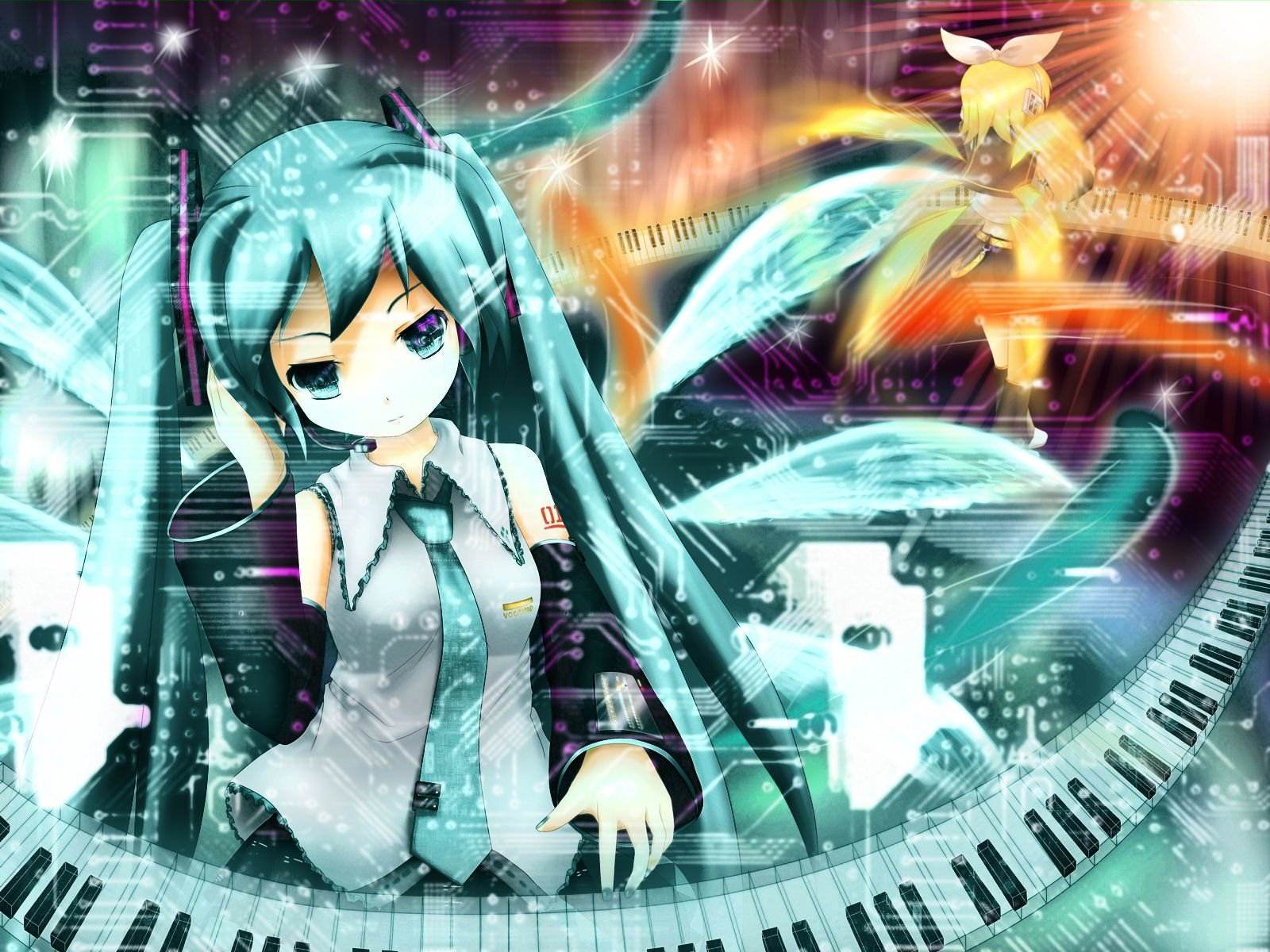 Wallpapers ID:57550