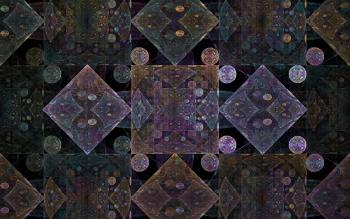 HD Wallpaper | Background ID:575185