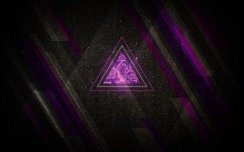 HD Wallpaper | Background ID:575975
