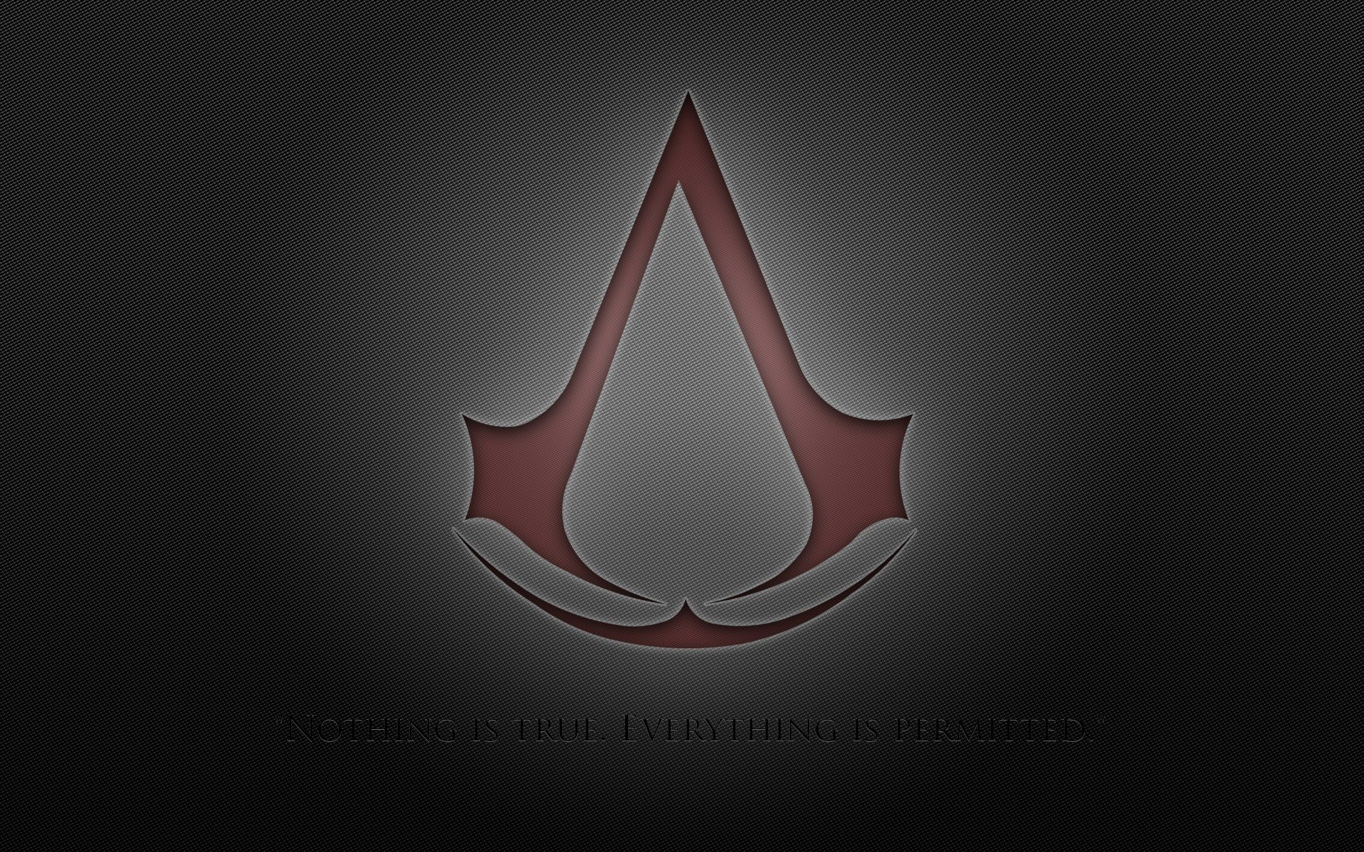 Assassin S Creed Hd Wallpaper Background Image 1920x1200 Id 576777 Wallpaper Abyss