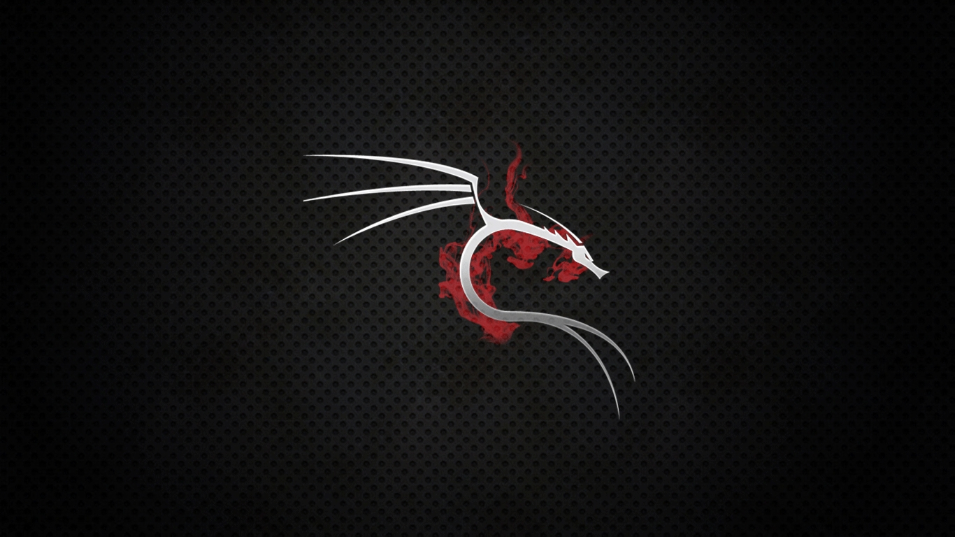 kali linux wallpaper hd -#main